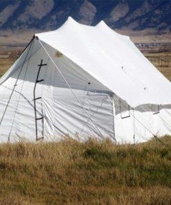 Kenai Tent - 10 oz Canvas