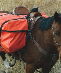 Saddle Panniers
