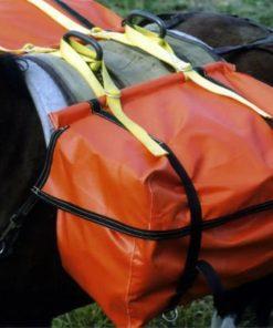 Pack Pannier