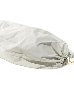 Spike Tent Storage Bag