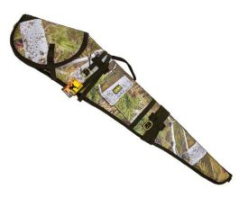TrailMax Guardian Rifle Scabbard