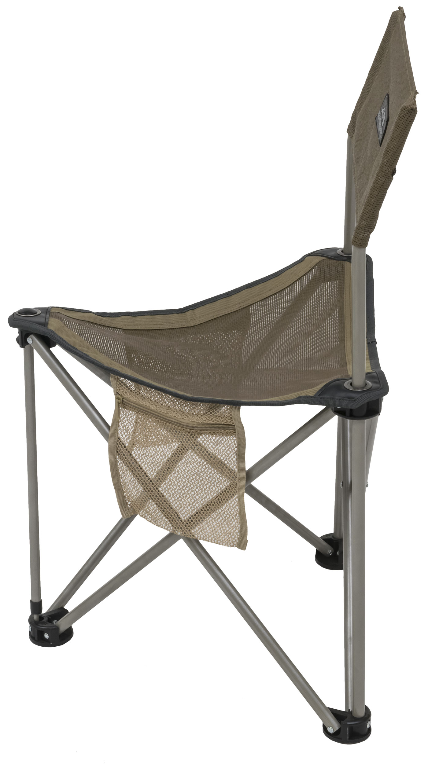 Grand Rapids Camp Chair Montana Canvas